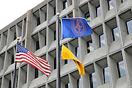 Federal Buildings - Washington, DC - April 15, 2013