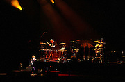 ELTON JOHN in Concert with Ray COOPER on Drumms - LUXEMBOURG 02.12.2010 - Coque - <br />