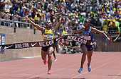 Apr 28, 2018-Track and Field-124th Penn Relays-USA vs. The World