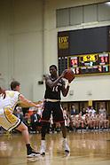 MBKB: Baldwin Wallace University vs. Muskingum University (02-23-17)