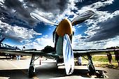 Culpeper Airfest 2010
