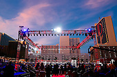 2015-08-28_SHOBOX Bryan Rossy