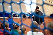 20171210 Polish Tennis Association @ Warsaw