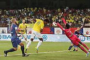 ISL M29 - Kerala Blasters FC vs Mumbai City FC