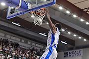 DESCRIZIONE : Eurolega Euroleague 2015/16 Group D Dinamo Banco di Sardegna Sassari - Maccabi Fox Tel Aviv<br /> GIOCATORE : Christian Eyenga<br /> CATEGORIA : Schiacciata<br /> SQUADRA : Dinamo Banco di Sardegna Sassari<br /> EVENTO : Eurolega Euroleague 2015/2016<br /> GARA : Dinamo Banco di Sardegna Sassari - Maccabi Fox Tel Aviv<br /> DATA : 03/12/2015<br /> SPORT : Pallacanestro <br /> AUTORE : Agenzia Ciamillo-Castoria/C.Atzori