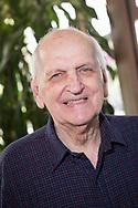 Richard Young, 88.<br /> <br /> &ndash; Andersonville har f&ouml;r&auml;ndrats, men s&aring;nt &auml;r livet, s&auml;ger Richard Young som har levt hela sitt 88-&aring;riga liv h&auml;r.<br /> <br /> Andersonville, Chicago, Illinois, USA<br /> <br /> Foto: Christina Sj&ouml;gren