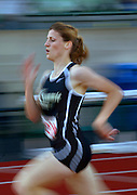 05/23/2009 - Summit's Kellie Schueler (1228) leaves them all behind on her way to winning the 5A Girl's 200 Meter Dash. The 2009 OSAA/U.S. Bank/Les Schwab Tires 6A-5A-4A Track and Field State Championships were run at Hayward Field in Eugene, Oregon.....KEYWORDS:  City, Portland, sports, Oregon, high school, OSAA, boys, girls, PIL, run, University, team