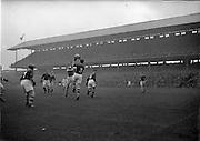 28/9/1952<br /> 9/28/1952<br /> 28 September<br /> <br /> GAA All Ireland Senior Football Meath Vs. Cavan