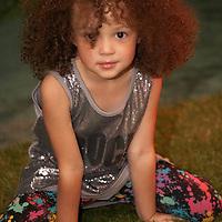 petiteParade: Kids Fashion Week