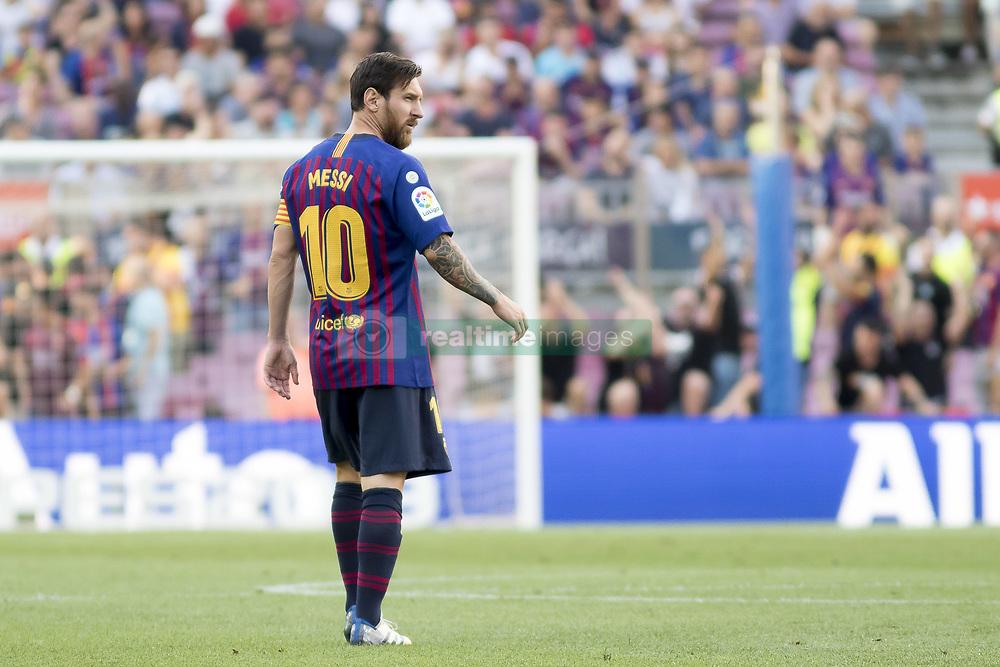 صور مباراة : برشلونة - هويسكا 8-2 ( 02-09-2018 )  20180902-zaa-n230-424