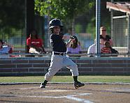 bbo-opc baseball 050312