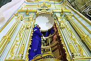 Igreja Ordem Terceira