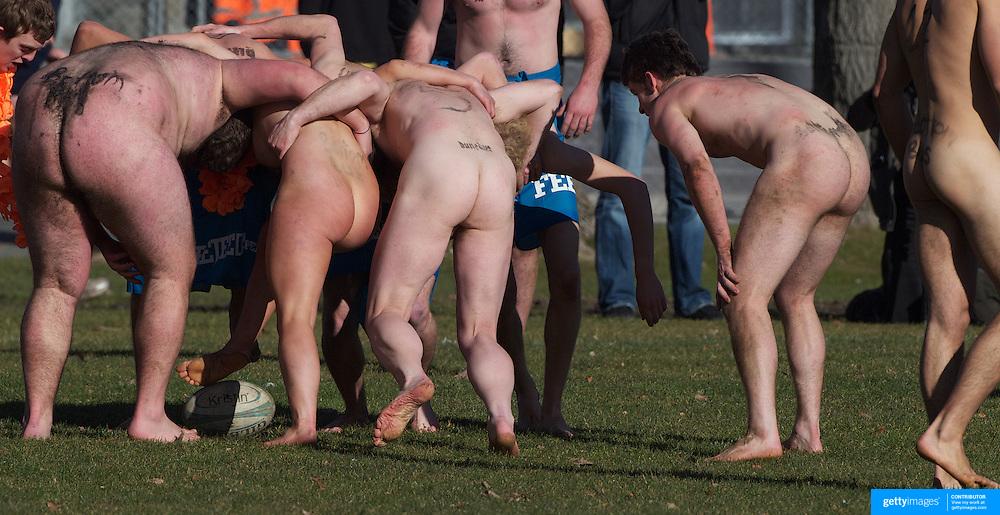Fijian nudity pics #6