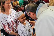 Congreso Mariano de la Iglesia Católica de Montevideo