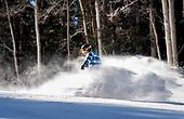 Ski Santa Fe 1-26-18