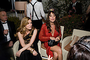 TAMARA MELLON, Vanity Fair Oscar night party hosted by Graydon Carter.  Sunset  Tower Hotel, West Hollywood. 22 February 2009.