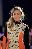 20140724 New Zealand Eco Fashion Exposed Buyers & Media Showcase