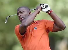 Golf Celebrities