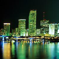 Miami - FL