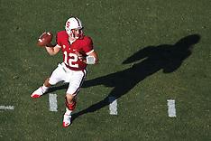 20100904 - Sacramento State at Stanford (NCAA Football)