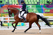 20160913 Paralympic Games @ Rio
