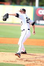 2011 Baseball Championship