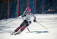 Piche Invitational SL J3's 1st run 18Mar12