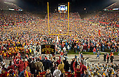 2011 Oklahoma State vs. Iowa State football