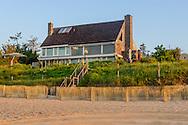 33 Tides Turn Lane, East Hampton, NY