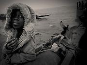 Africa, Harmattan, Mali, Segou, Ségou, Travel, West Africa