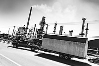 https://Duncan.co/truck-towing-shed-and-chemical-plant