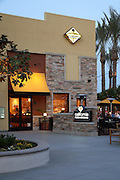 California Pizza Kitchen at the Anaheim Garden Walk