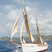 Samsara<br />