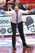 DESCRIZIONE : LNP A2 est 2015- 2016 Centrale del Latte Brescia - Basket Recanati<br /> GIOCATORE : Andrea Diana<br /> CATEGORIA : allenatore coach<br /> SQUADRA : Centrale del Latte Brescia<br /> EVENTO : LNP A2 est 2015-2016<br /> GARA : Centrale del Latte Brescia - Basket Recanati<br /> DATA : 03/04/2016<br /> SPORT : Pallacanestro <br /> AUTORE : Agenzia Ciamillo-Castoria/A.Scaroni