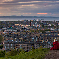 Edimburgo (Paisagem) fotografado na Escócia, na Europa. Registro feito em 2019.<br /> ⠀<br /> ⠀<br /> <br /> <br /> <br /> <br /> <br /> ENGLISH: Edinburgh photographed in Scotland, in Europe. Picture made in 2019.