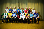 Upptaktsträff Allsvenskan 2018