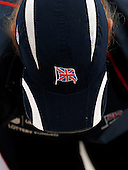 20080429/30, GB Rowing Media Day, Caversham.
