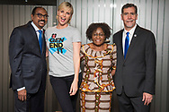 21st International AIDS Conference (AIDS 2016), Durban, South Africa.<br /> Photo shows Backstage before the Opening Ceremony.<br /> Photo&copy;International AIDS Society/Steve Forrest/Workers' Photos