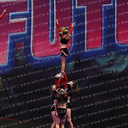 1112_Mavericks Cheerleaders - TENACITY