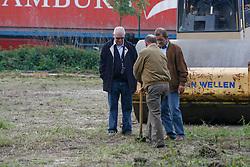 Buchmann Jacky<br /> Belgisch Kampioenschap Kapellen 2007<br /> Photo © Hippo Foto