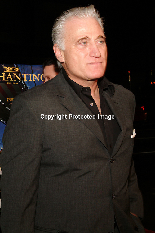 Joseph Cortese <br />
