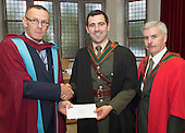 eng prize giving nuig