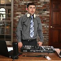 Adam Robison | BUY AT PHOTOS.DJOURNAL.COM<br /> Chris Jaffreys