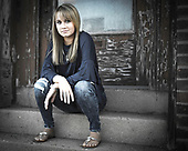 Brea - Senior Gallery