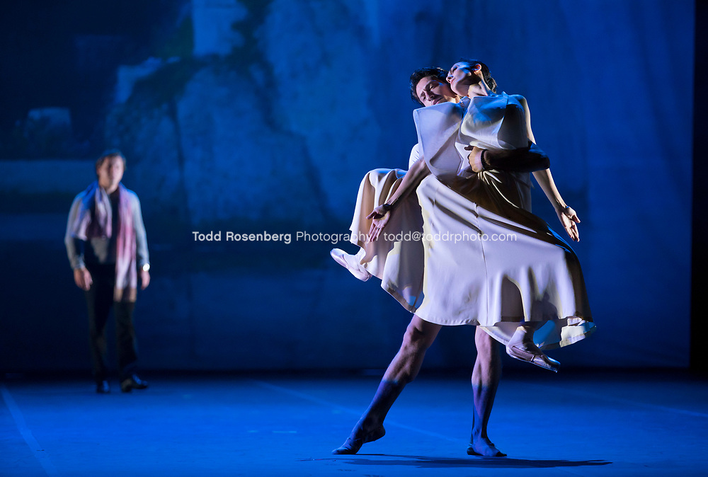 9/15/17 7:13:59 PM <br /> Lyric Opera of Chicago<br /> <br /> Orph&eacute;e et Eurydice Piano run through<br /> <br /> &copy; Todd Rosenberg Photography 2017