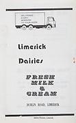 Munster Senior Hurling Replay.12.06.1977  12th June 1977.Clare v Tipperary.Gaelic Grounds Limerick