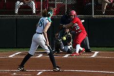 Game 6 - Radford vs Coastal Carolina