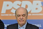 12março2012