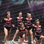 1149_Streetz Elite Cheer - Avalanche