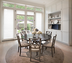 1823_Phelps_Kitchen_Dine_Pano_F